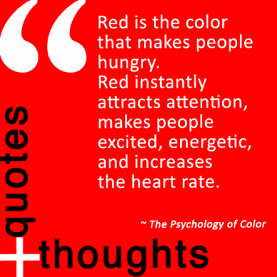 Quotes Thoughts Red Red Red Quotes Red Dress Quotes