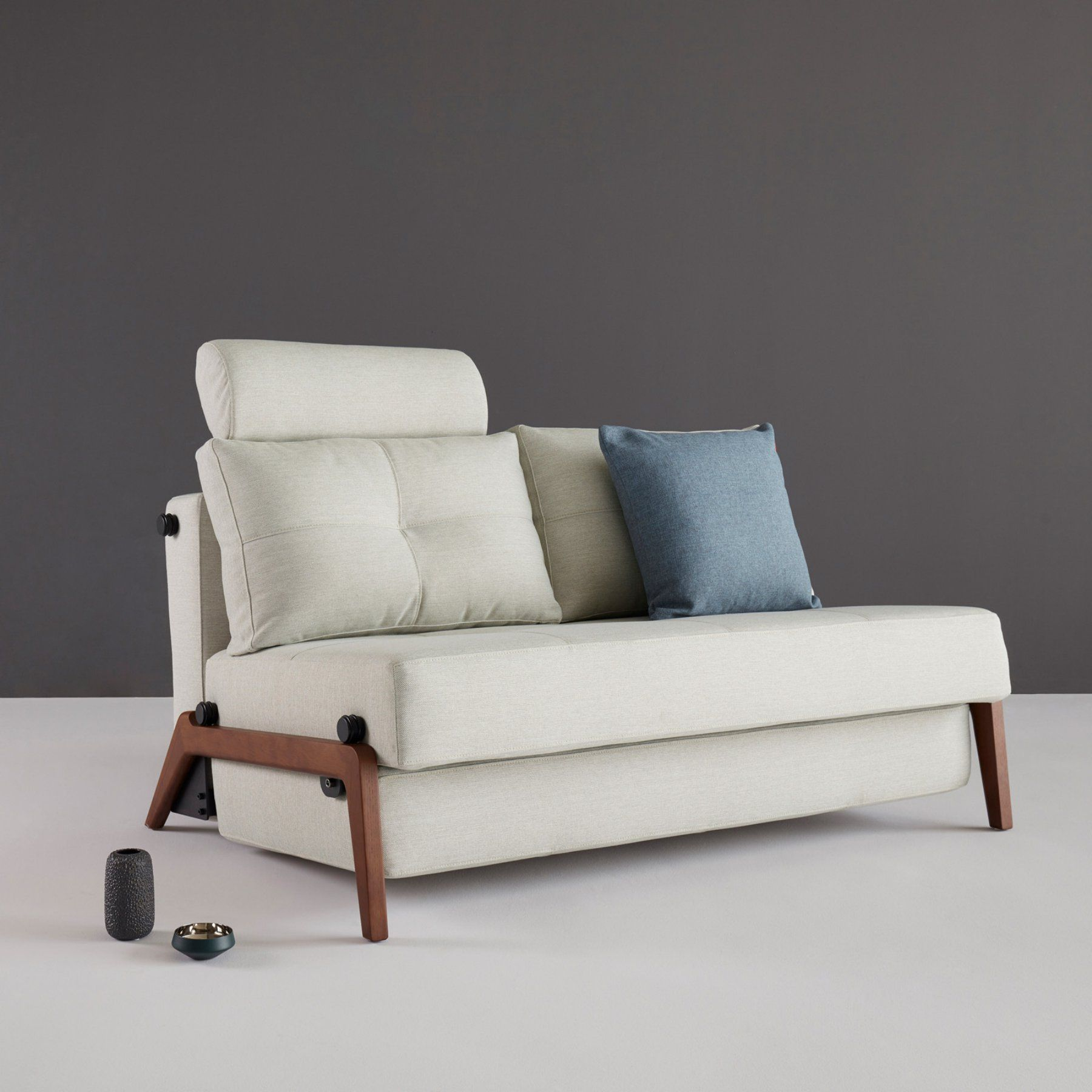 Wondrous Innovation Living Cubed Sofa 94 744001527 0 Products Uwap Interior Chair Design Uwaporg