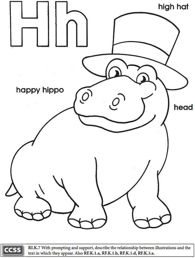 BOOST ABC Coloring Book Dover Publications BOOST Coloring Books - copy abc coloring pages for baby shower