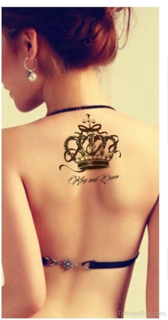 Pin By Karen Gomez On Tattoo Tattoos Temporary Tattoos Body Art