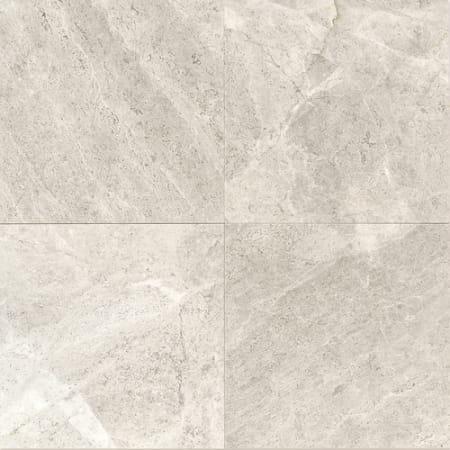 Daltile L1212l Build Com In 2020 Natural Stone Flooring Daltile Natural Stone Tile