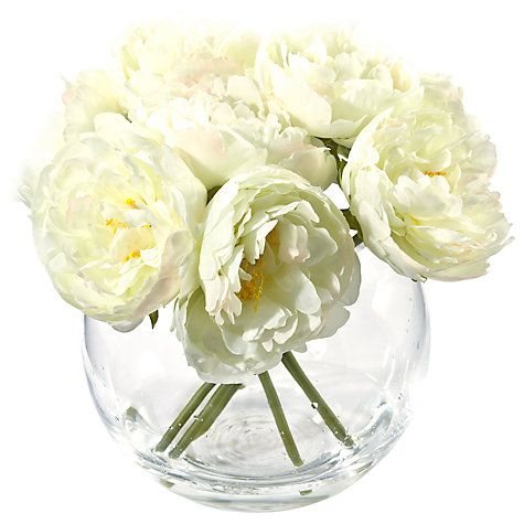 Great artificial flowers i have these in london 3 design great artificial flowers i have these in london 3 design accessories pinterest peony peony arrangement and artificial flowers mightylinksfo