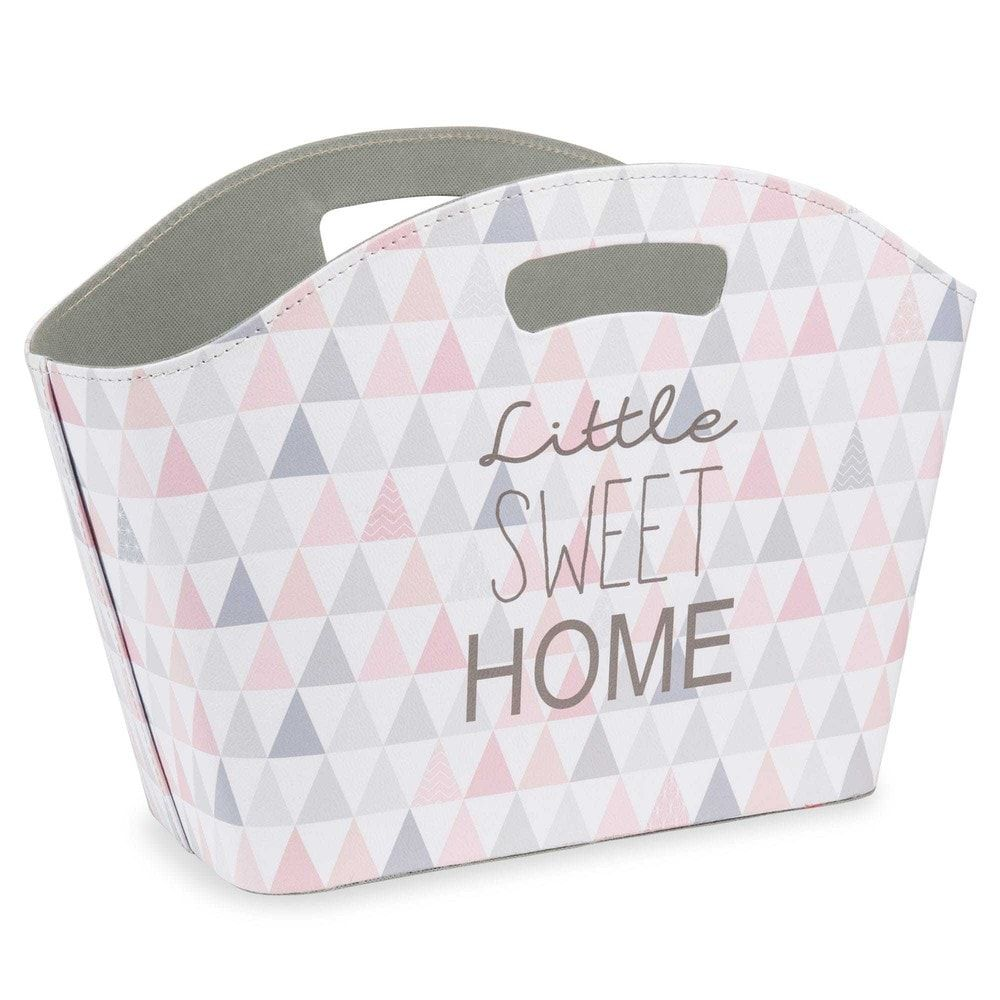 porte revues rose little sweet suas curtidas no pinterest pinterest futura casa entrada y. Black Bedroom Furniture Sets. Home Design Ideas