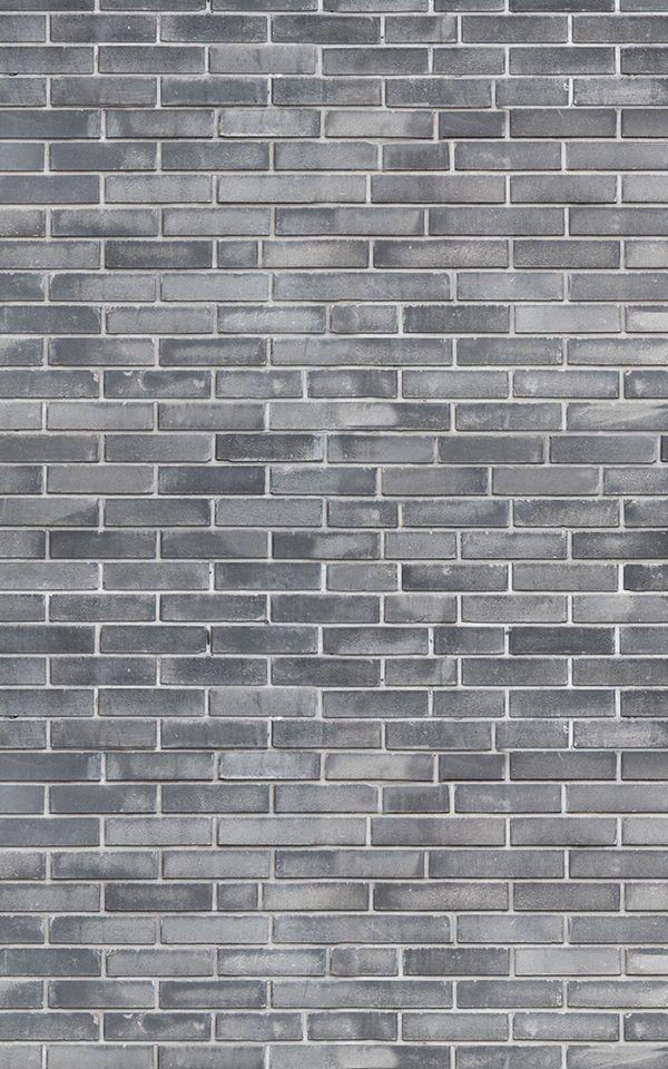 Wall Decor Fondo De Pared De Ladrillo Fondo De Pantalla De Ladrillo Paredes De Ladrillo De Imitacion