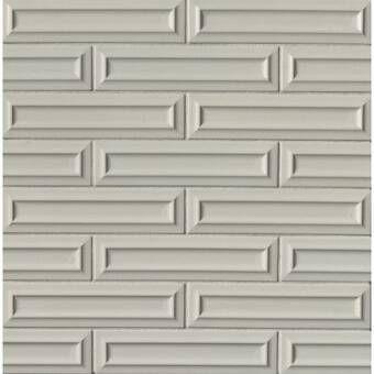 Kitchen Wall Tiles Birmingham