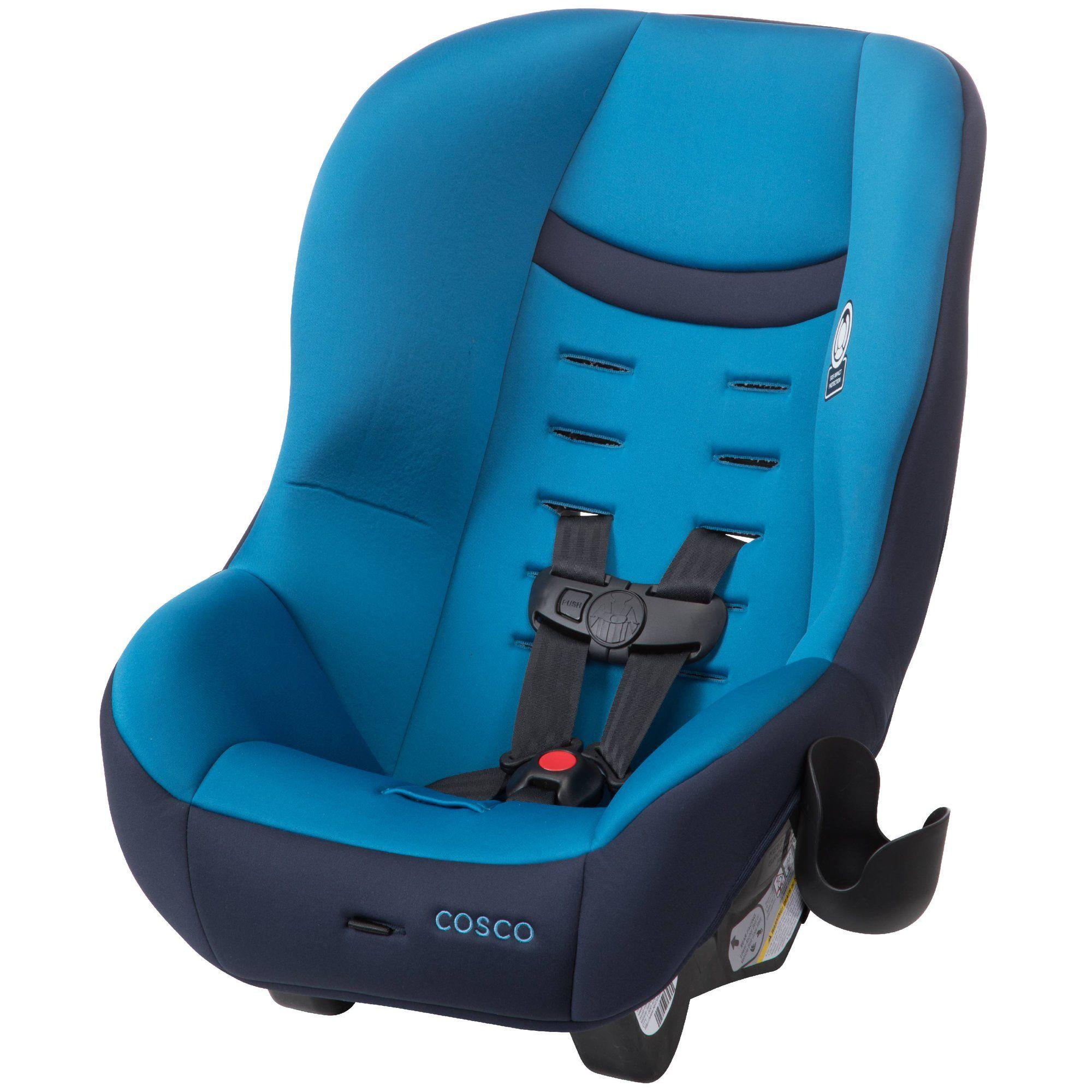 165cm Passenger Car Child Safety Seats General Isofix Interface Belt Strap 100/% Customer Satisfaction Guarantee L