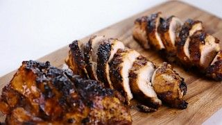 Cleveland BBQ Sauce Recipe by Michael Symon - The Chew