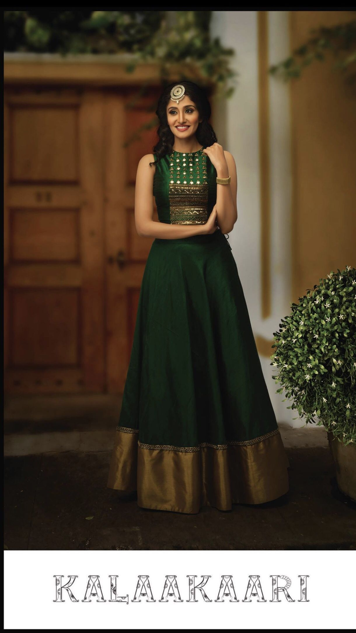 Best 11 #indiandesignerwear