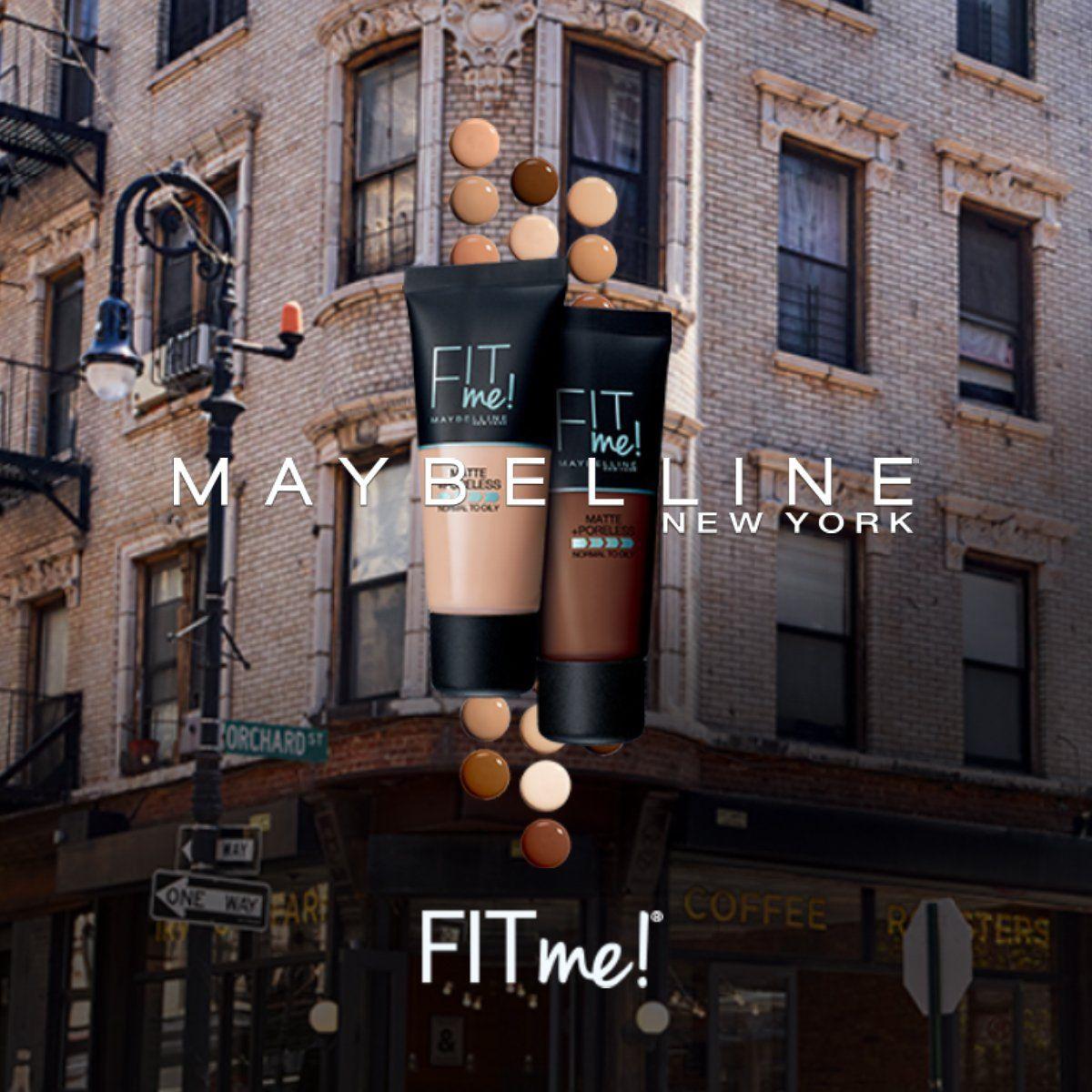 أفضل مستحضرات التجميل من ميبيلين نيويورك مع خصم إضافي 20 على منتجات مختارة عند استخدام كوبون Summer20 تسوقي الآن Nutribullet Blender Nutribullet Blender