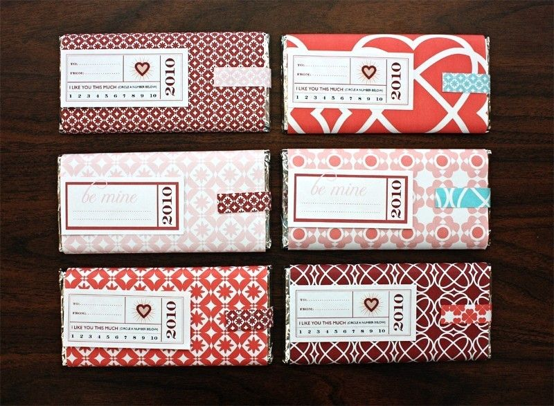 17 Best images about Candy Packaging on Pinterest | Packaging ...
