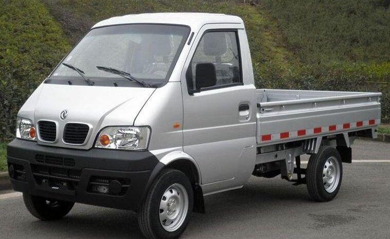 2020 2021 Dfsk K01s Price Overview Review Photos Pakistan Fairwheels Mini Trucks Automobile Companies Trucks
