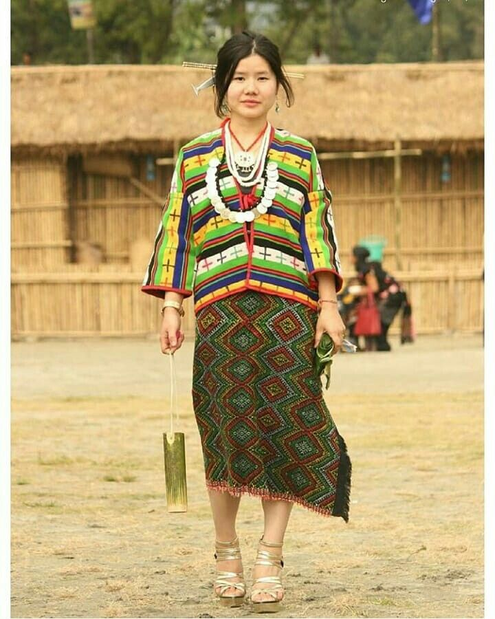 eshamimi7713 northeastyle stayfashionablytraditional