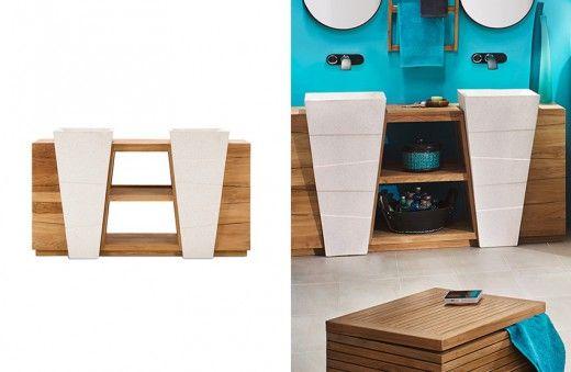 Schrank Badezimmer ~ Handtuch schrank badezimmer simple full size of ordnung im