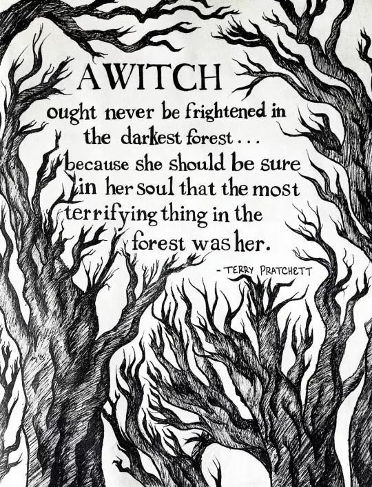 Pin By Warlockeyez On Book Of Shadows   Pinterest   Halloween Magic,  Passion Planner And Magick