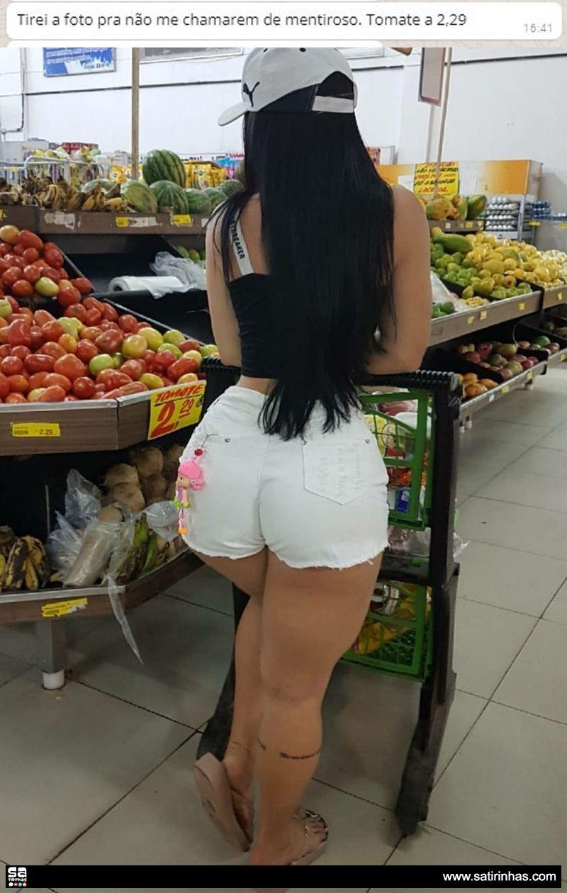 Latina teen ass cheeks, suck xxx pics