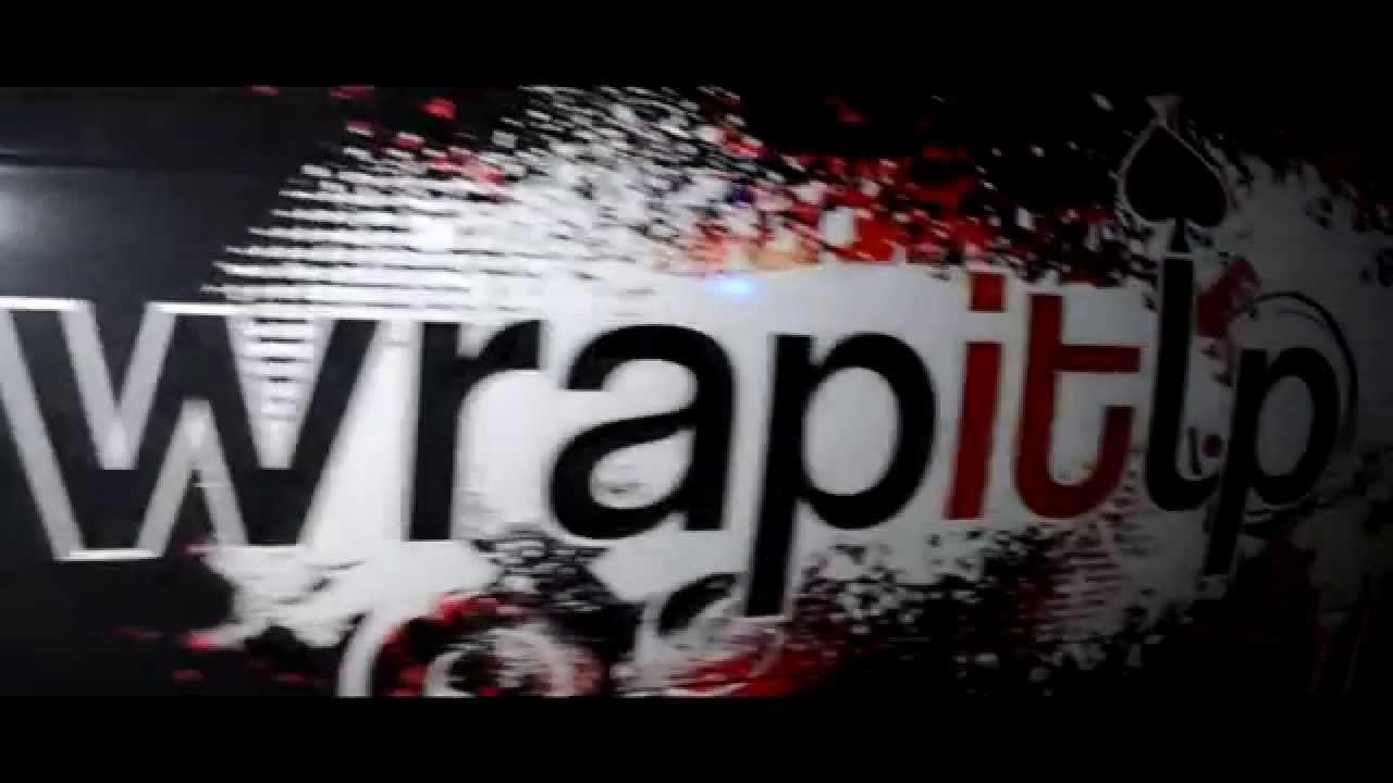 wrap it up - Google Search