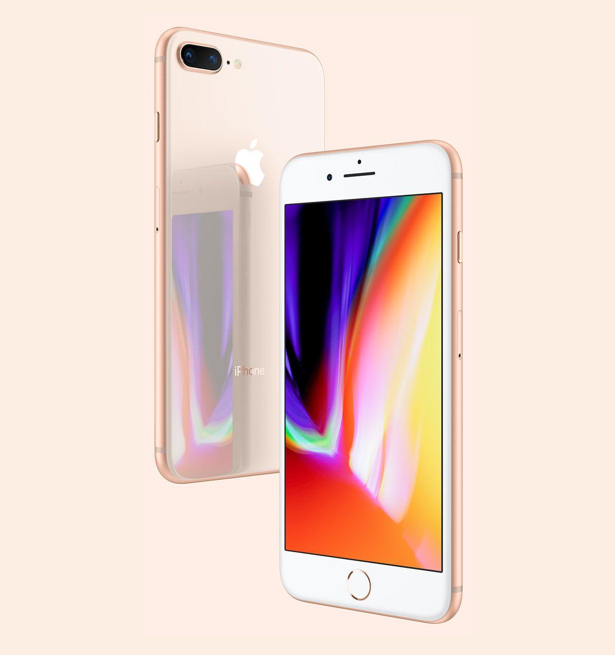 Funda Silicone Case para el iPhone X - iShop