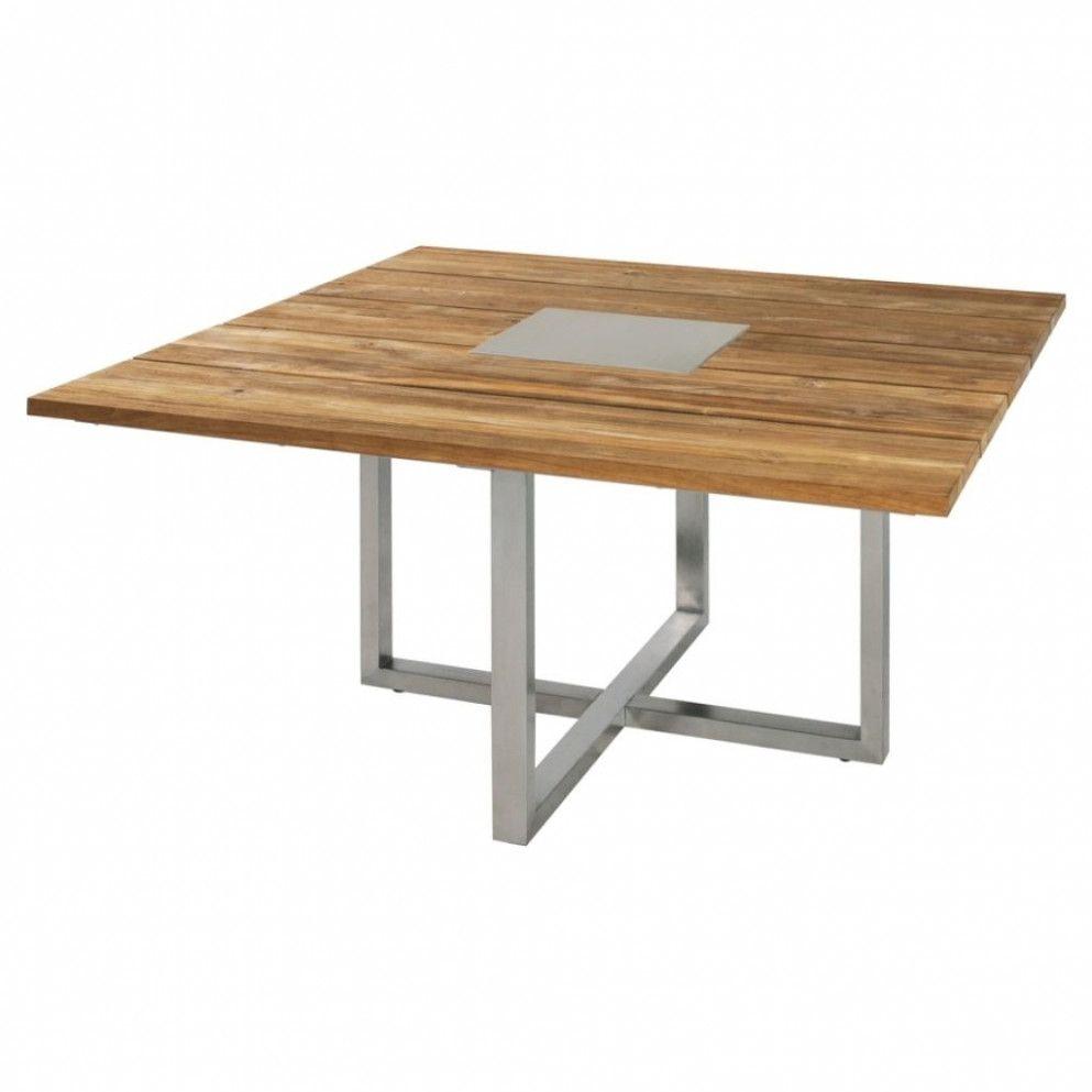15 Kuchentisch Quadratisch Ausziehbar In 2020 Esstisch Quadratisch Esstisch Ausziehbar Quadratische Tische