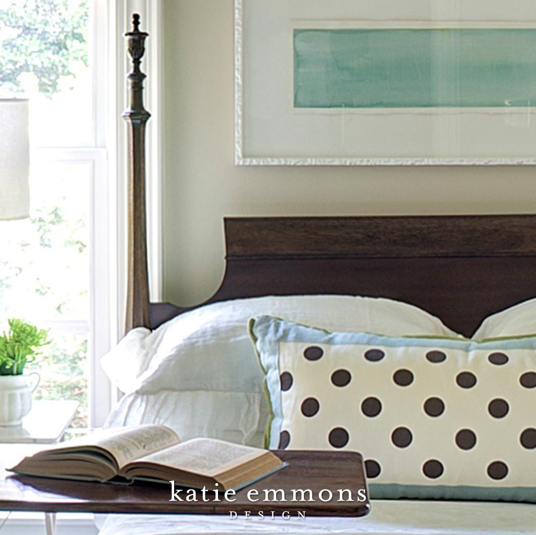 Katie Emmons Design Portfolio