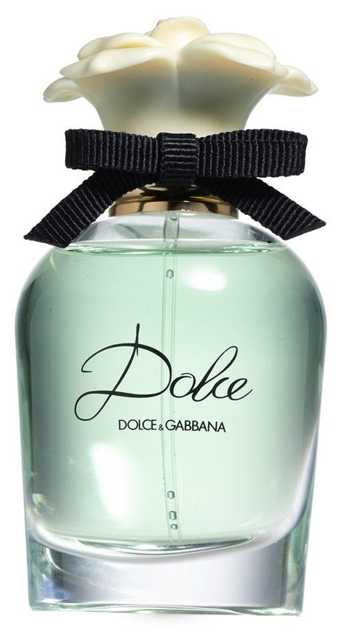 Smells like spring! Got this! Such a beautiful new release from D G ... 37c6cb6ba8