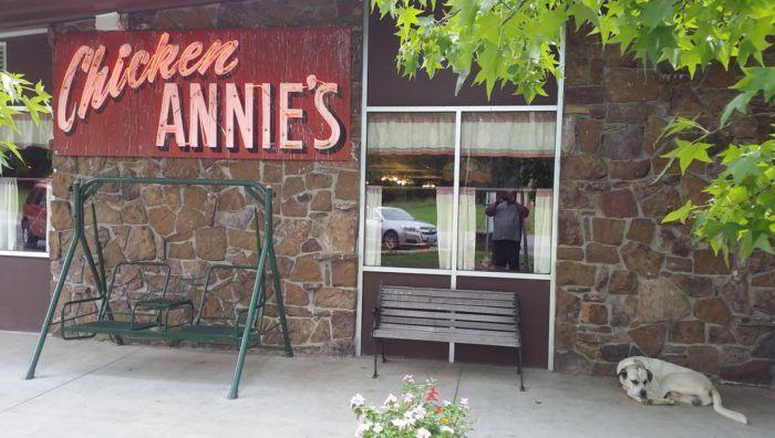 Pittsburg ks restaurants