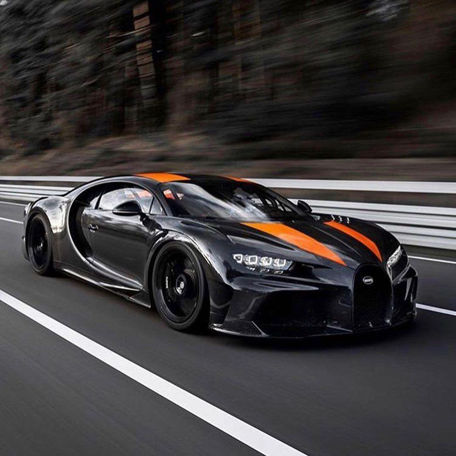 Pin By Aimric On Cars In 2020 Bugatti Chiron Super Cars New Bugatti Chiron