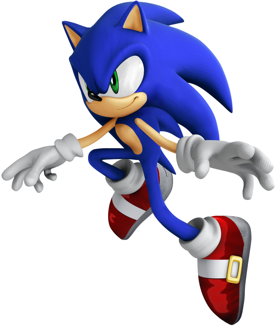 Sonic Hedgehog Google Search Sonic Sonic The Hedgehog Sonic