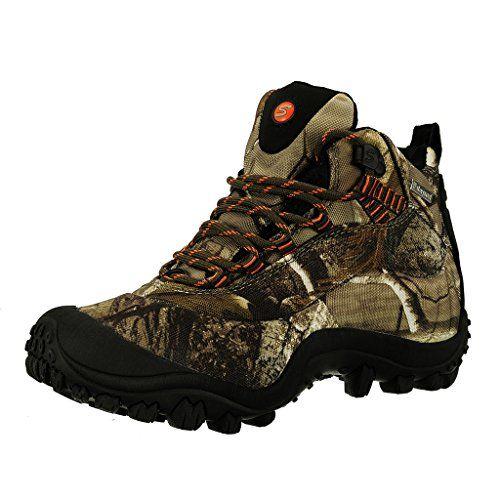 Hiking boots women, Hiking