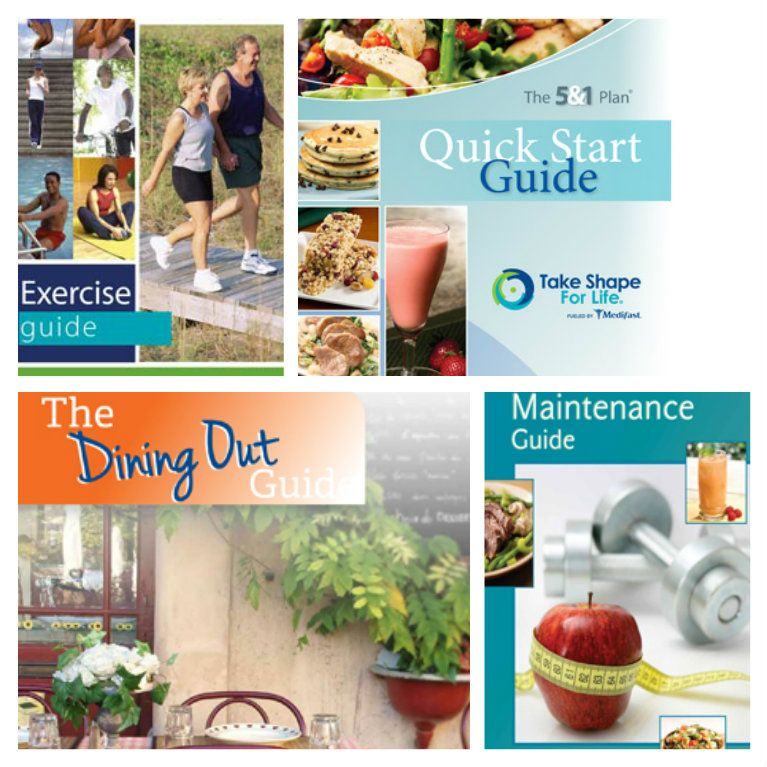 a shortcut to all our tsfl program guides quick start guide dining rh pinterest com Microsoft Quick Guide Quick Installation Guide