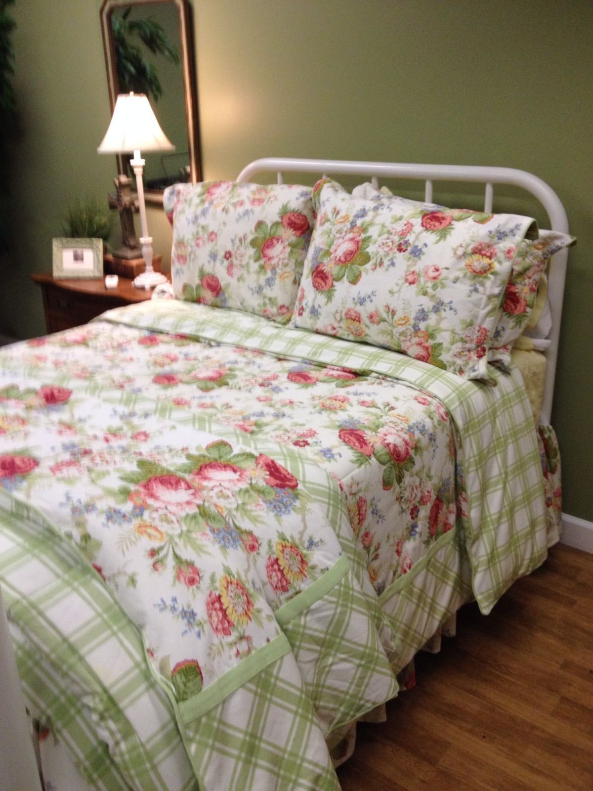 bedding quilt nextag products compare by options comforter solid sets prices at set ivory chaps