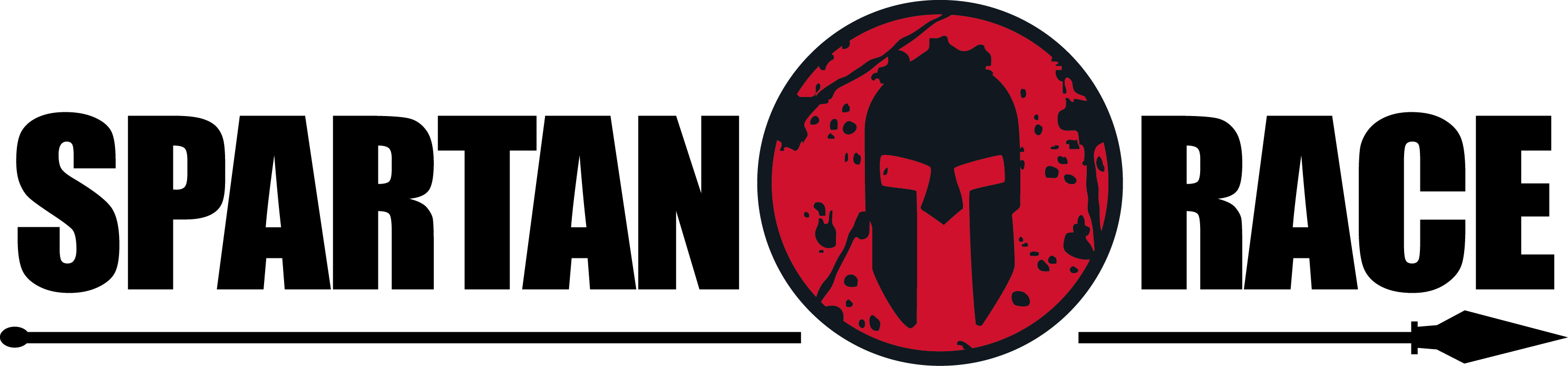 Spartan Race Logo Vector Eps Free Download Logo Icons Clipart Spartan Logo Spartan Race Logo Spartan Race [ 694 x 2975 Pixel ]