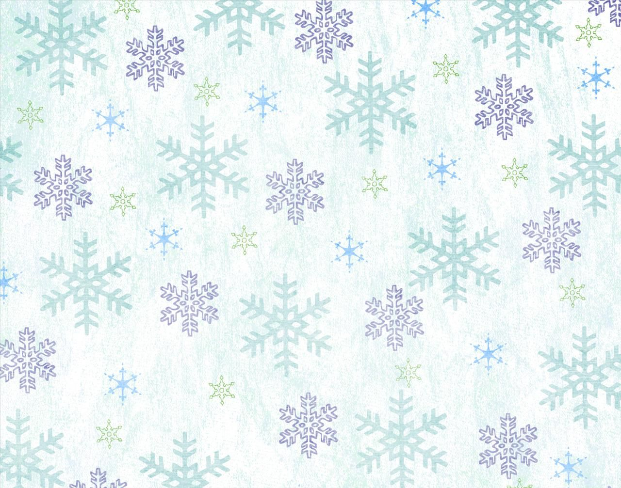 Picaboo Free Backgrounds View Entry Snowflake