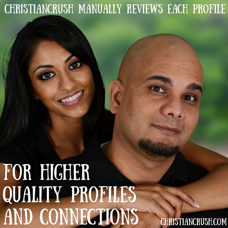 Christian dating reviews
