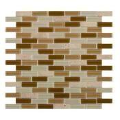 current backsplash tile discontinued