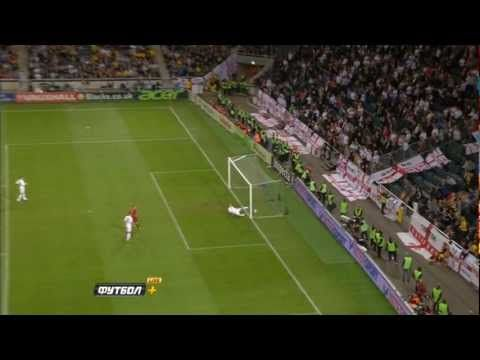 Zlatan Ibrahimovic S Amazing Goal Against England Bicycle Kick Sweden Vs England Zlatan Ibrahimovic