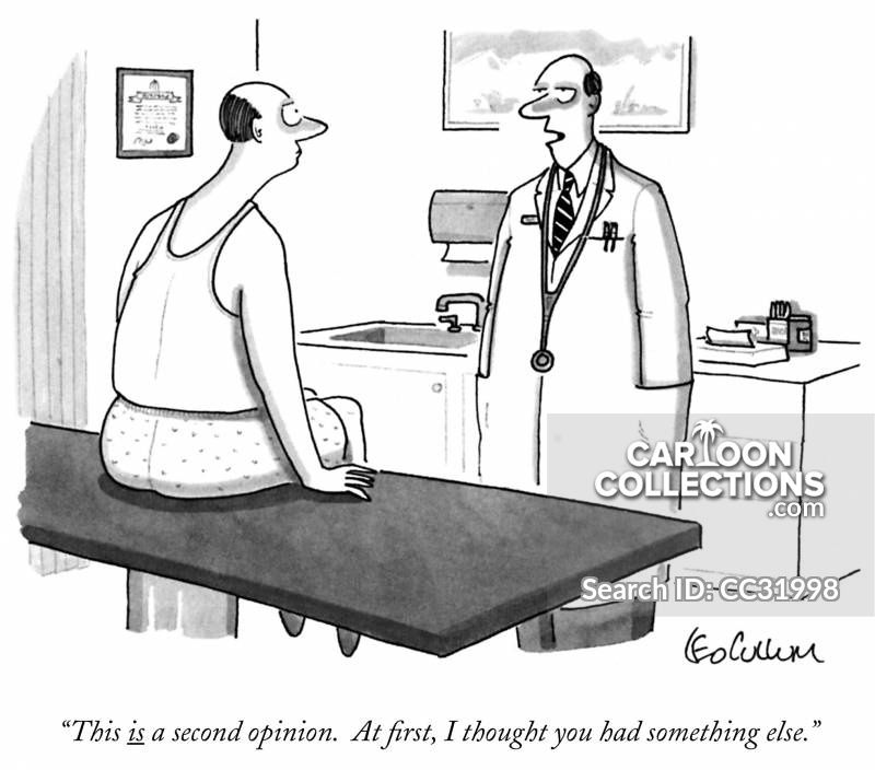 By Leo Cullum License This Cartoon And 1000s More For Use In Your Presentations Newletters And Other Projects On Carto Funny Cartoons Cartoon Funny Comics