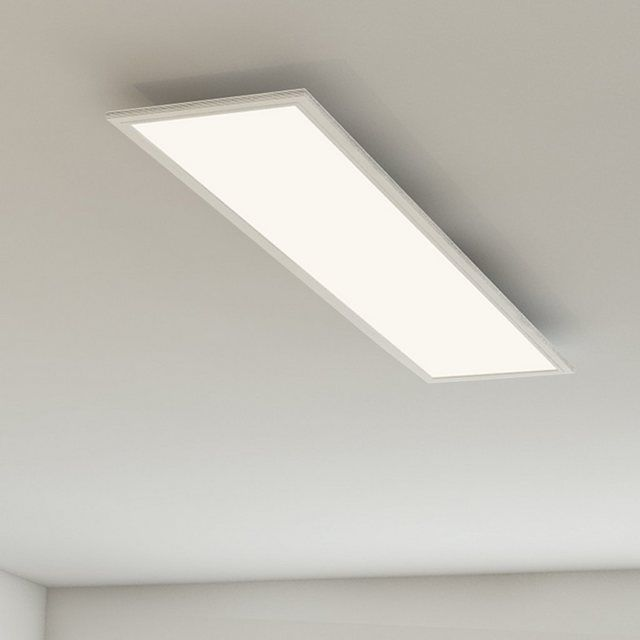 A Comprehensive Overview On Home Decoration In 2020 Led Wall Lights Led Panel Wall Lights