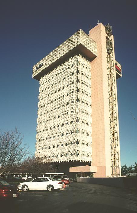 Αποτέλεσμα εικόνας για Kaden tower kentucky usa