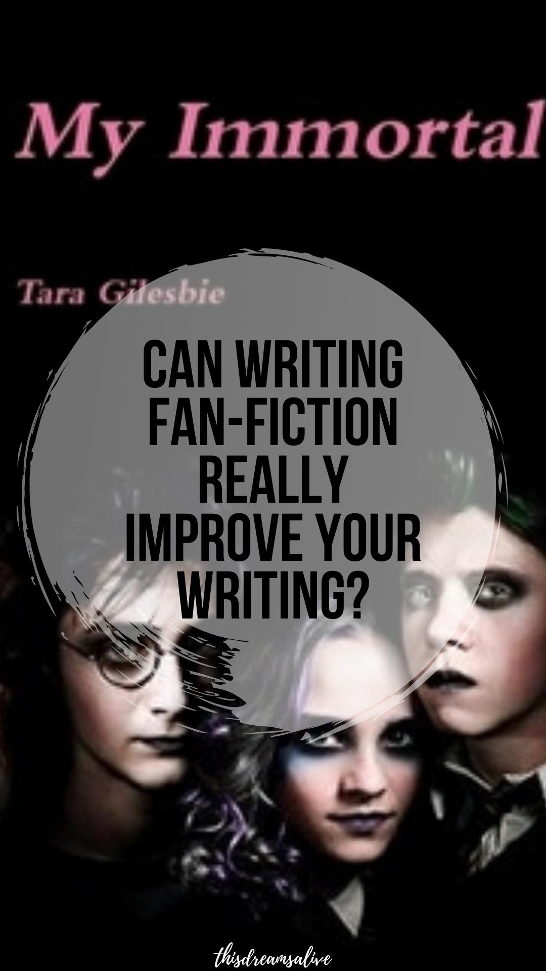 Pin On Writing Creative Writing Publishing Tips Blogging