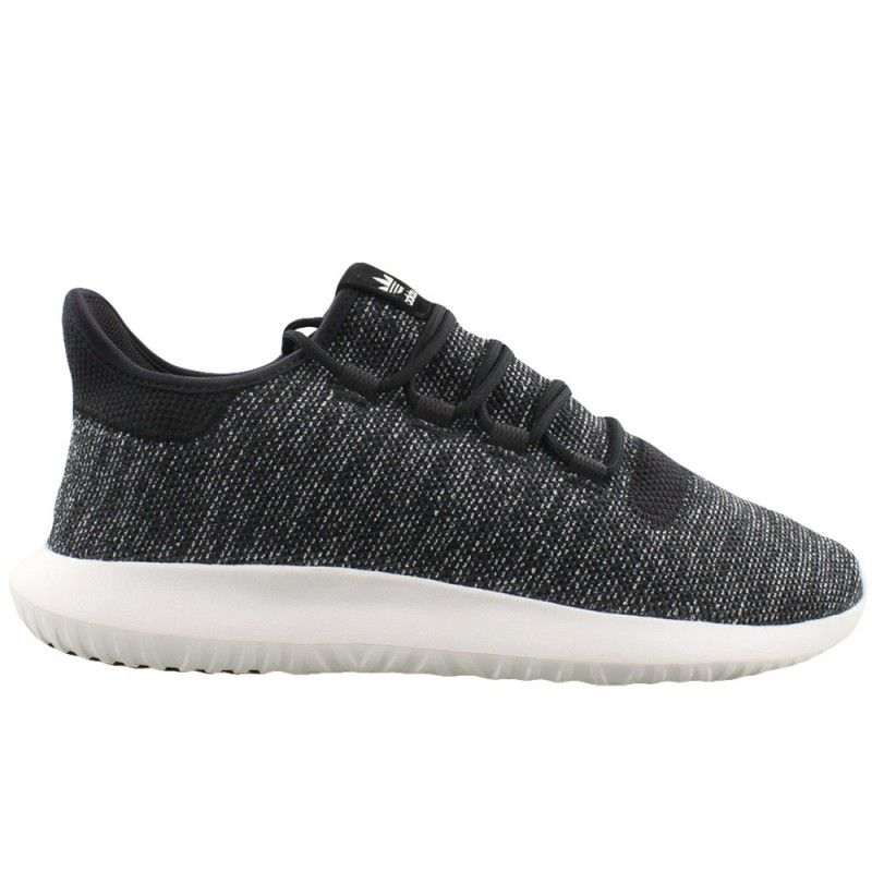 The adidas Tubular Shadow Knit is available online at