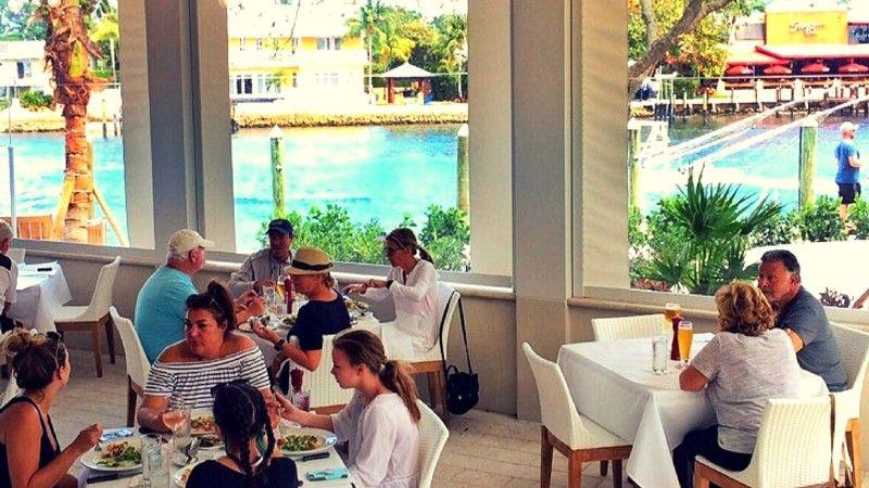 Waterfront Restaurants Near Me Beautiful Restaurants In
