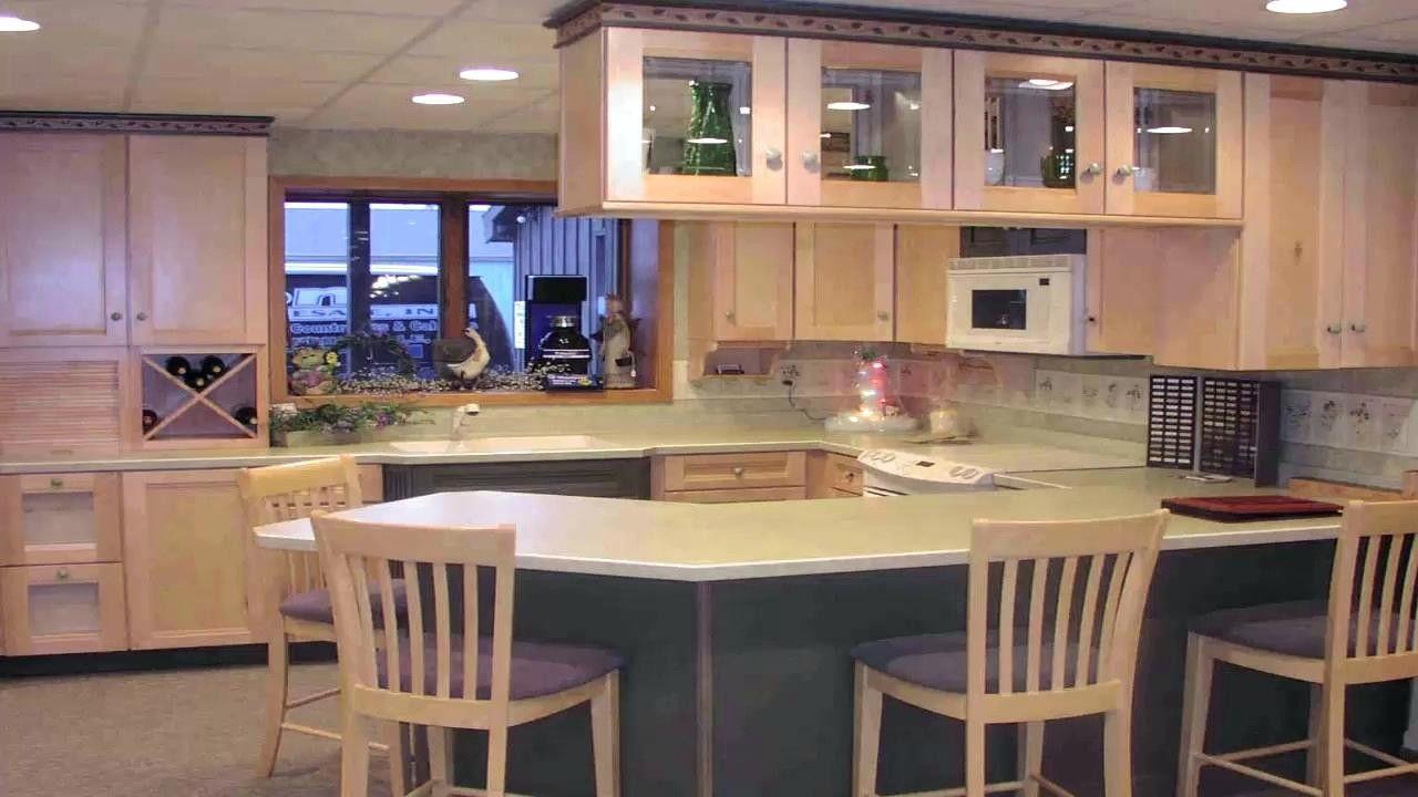 70 order kraftmaid cabinets online apartment kitchen cabinet