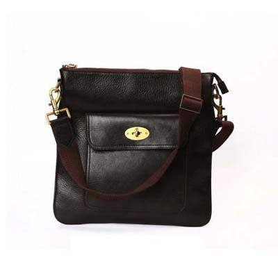 cc54f1c261a Mulberry Handbags   Messenger bags, Fashion bags and Shopping mall