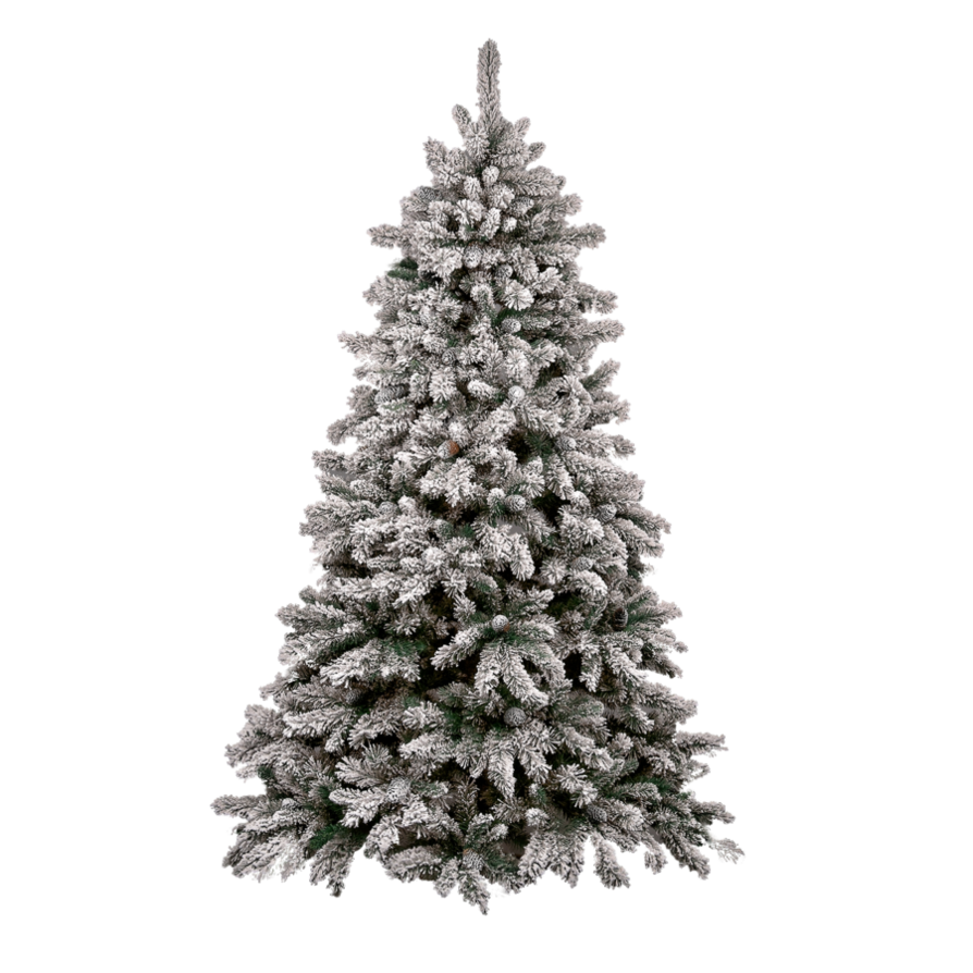 Christmas Tree Png By Camelfobia On Deviantart Black Christmas Trees Christmas Tree With Snow Christmas Tree Pictures