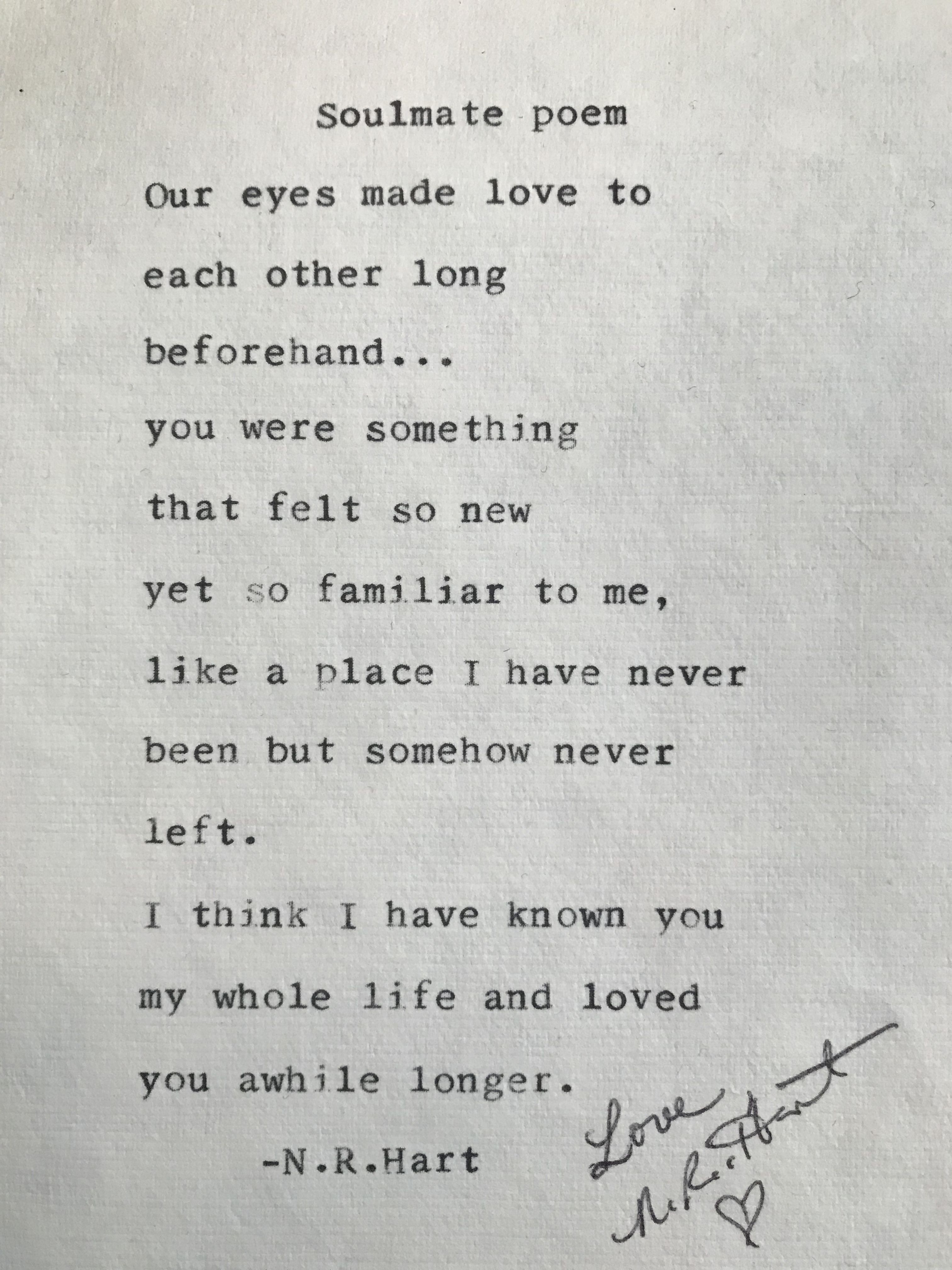 Classic Unrequited Love Poems   Poetry for Lovers