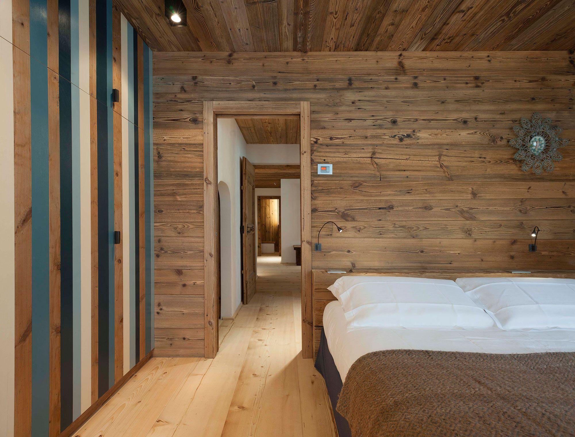 minimalisttic camera da letto  minimalistic bedroom