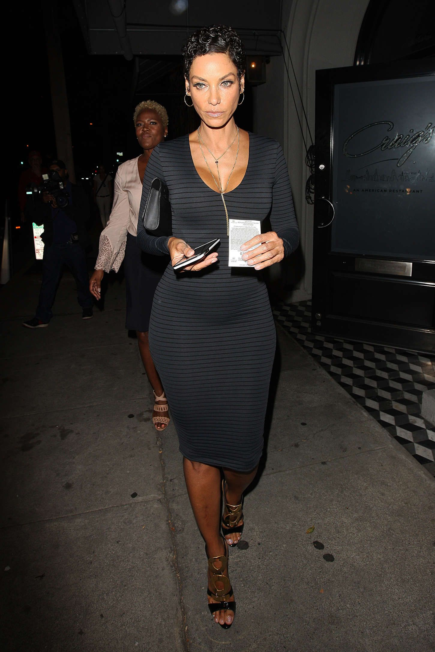 Is a cute Nicole Murphy nudes (12 photo), Pussy, Paparazzi, Instagram, lingerie 2006