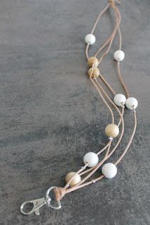 DIY and save. Get your beads and supplies at www.fizzypops.com.