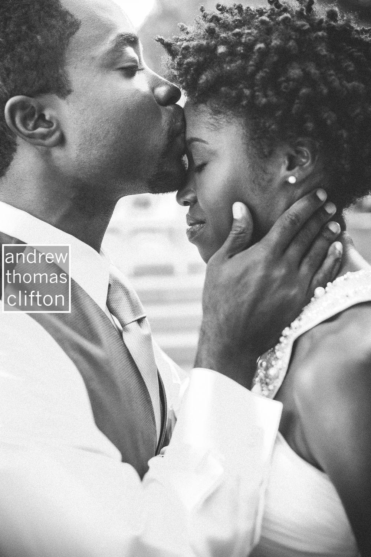 Ebony love tumblr