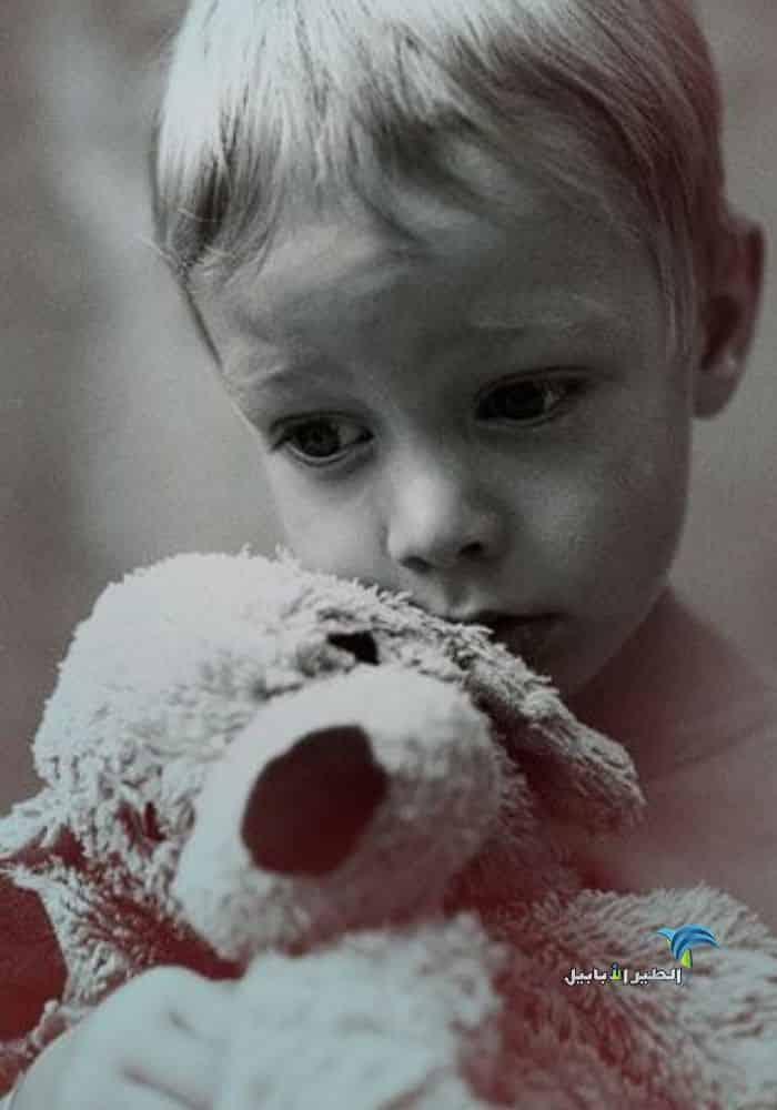صور اطفال حزينة اروع 80 صورة طفل حزين مع اكبر البوم عربي شو هالجمال الطير الأبابيل Baby Face Face Outdoor Decor